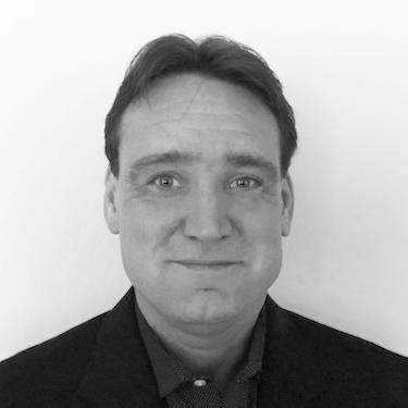 Juha Vehnia